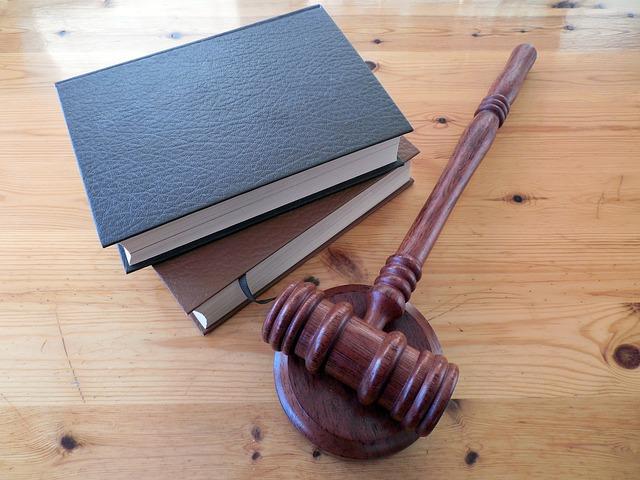 La nova era de treballar entre lleis a Internet